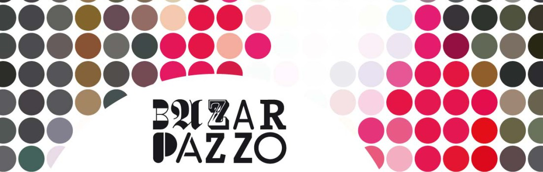 Bazar-Pazzo-2015-blablatelier-flyer
