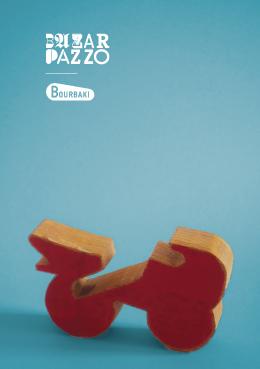 Bazar-Pazzo-web
