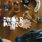 Bzar-Pazzo-2016