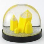 Kunstschneekugel-BazarPazzo-2015-Kristall-3D-Druck