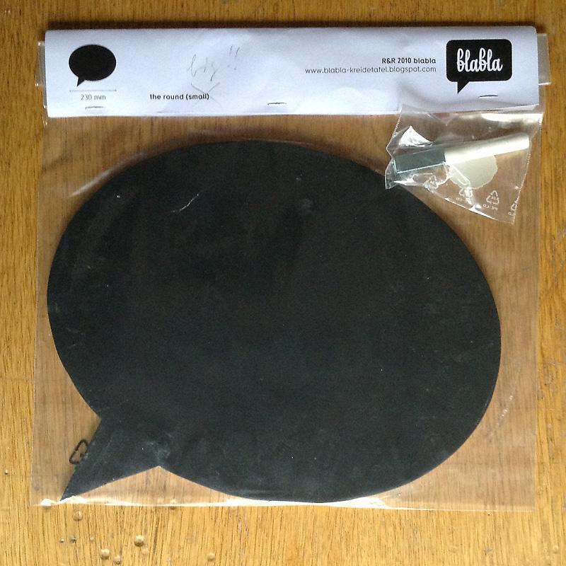 blabla-kreidetafel-the-round-big