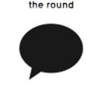 the-round-big