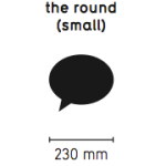the-round-small