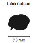 think-cloud